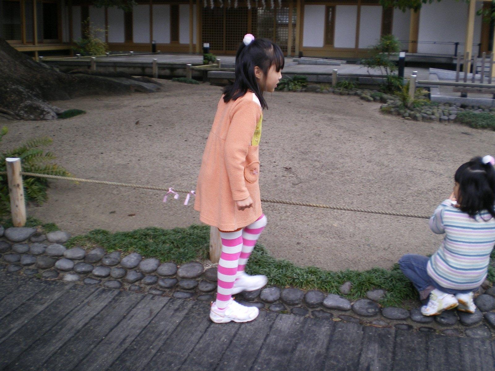 ☆私服姿の女子小中学生☆ 3着目YouTube動画>5本 ->画像>234枚