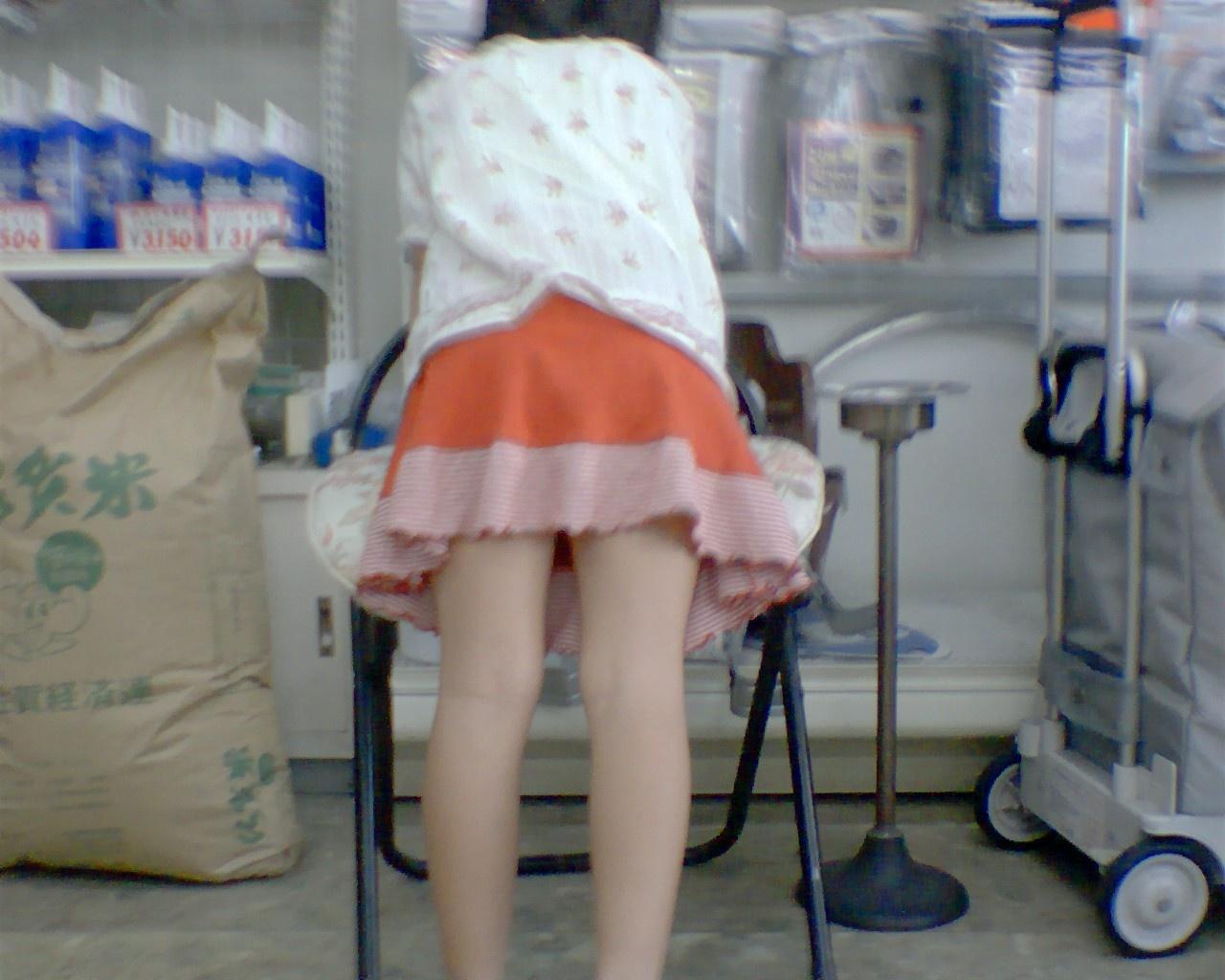 【小中学生】♪美少女らいすっき♪ 370 【天てれ・子役・素人・ボゴOK】 [無断転載禁止]©2ch.netYouTube動画>19本 ->画像>1215枚